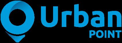 UrbanPoint Theme